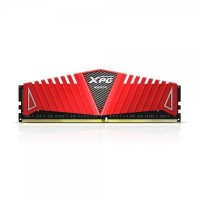 ADATA XPG Z1 DDR4 16GB (1X16GB) 2400MHz, red