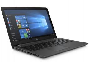 """HP 250 G6 15.6"""" FHD i5-7200U/ 4GB/ 256SSD/ DVD/ HDMI/ VGA/ RJ45/ WIFI/ BT/ MCR/ 1RServis/ W10"""
