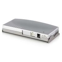StarTech.com ICUSB2328, Redukce z USB 2.0 Type-B na RS-232