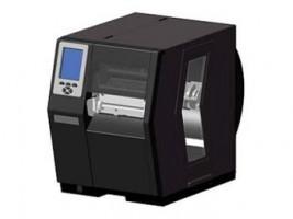 """Datamax O""""Neil C63-00-460010S4 H-6310X TT 300DPI USB LAN"""