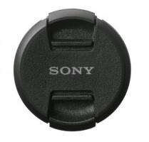 Krytka objektivu Sony, 49 mm