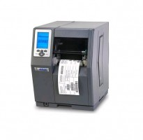 "Datamax Datamax-O""Neil H-4310X Label printer"
