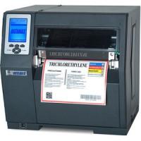 """Datamax O""""Neil C36-00-46040007 H-4606 TT 600DPI CUTTER"""