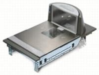DATALOGIC Magellan 8400, S/S, EU,MED SAP,