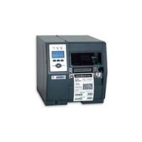 Datamax H-4212 tiskárna TT