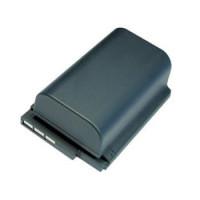 AB Power baterie JVC BN-V514 Li-ion 7.4V 2400mAh - neoriginální (BN-V514 ab)