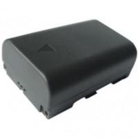 AB Power baterie JVC BN-V607 Li-ion 7.4V 1600mAh - neoriginální (BN-V607 ab)