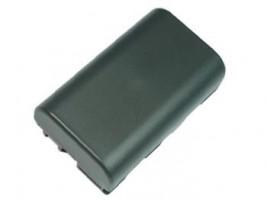AB Power baterie Sony NP-FS11 Li-ion 3.7V 1500mAh - neoriginální