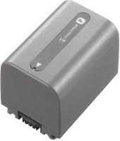 AB Power baterie Sony NP-FP70 Li-ion 7.4V 1700mAh - neoriginální