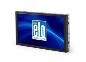 """ELO Dotykové zařízení 1541L, 15,6"""" Rear Mount, IT+, Multitouch, USB, bez zdroje"""