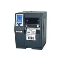H-6308 DT/TT 300 DPI USB LAN
