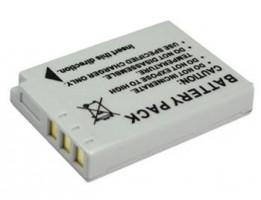 AB Power baterie Fujifilm NP-30, Li-ion 3.7V 800mAh - neoriginální (NP-30 ab)