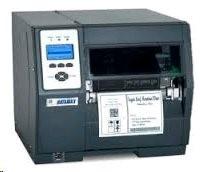 Datamax H-6308 DT/TT 300 DPI USB LAN