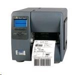 Datamax M-4210 MARK II PRINTER Thermal Transfer 203DPI, 8MB Flash, LAN, USB, RS232