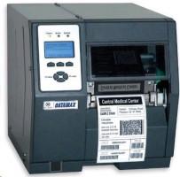 H4310 TT 300DPI, EUUK PC