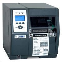 H-6310X TT 300DPI USB LAN