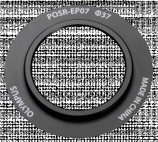 Olympus POSR-EP07 Antireflekční kroužek pro M.ZUIKO ED 14-42