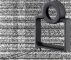 Olympus PFUD-EP13 LCD Hood pro PT-EP13 Podvodní pouzdro