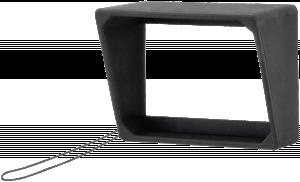Olympus PFUD-057 LCD Hood pro PT-057