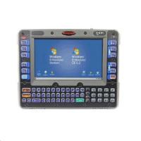 Vozíkový terminál Honeywell Thor VM1 Indoor, USB, RS232, BT, Wi-Fi, SD-Slot, 2G (GSM), GPS