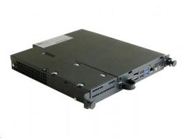 Elo IDS Computer Module, i7