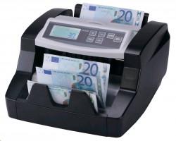 Počítačka bankovek Ratiotec Rapidcount B 20
