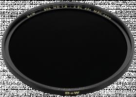 B+W XS-Pro Digital 806 ND 1.8 MRC Nano 46,0mm, Filtr
