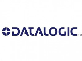 Datalogic RS232 kabel