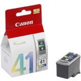 Canon inkoustová náplň CL-511/ barevná - originální