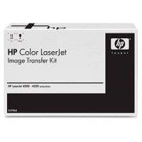 HP Transfer sada pro HP Color LaserJet 55x0, C9734B