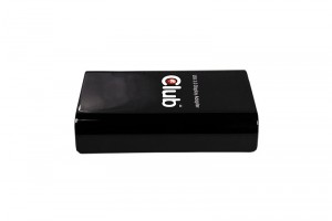 Club 3D SenseVision CSV-2300H - Grafický adaptér
