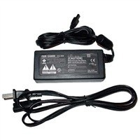 CHARGER CA-PS700E