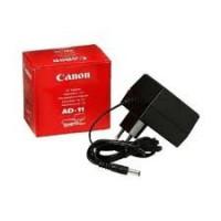 Canon kalk. příslušenství AD-11 AC adaptér pro P23-DH/DTS/DTSII P1-DE/DTS/DTSII (4179A003) (5011A003)