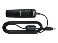 Nikon kabelová spoušť MC-DC2 pro D90/D3100