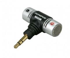 OLYMPUS ME-51S mikrofon pro DM-10/20 a DS-220