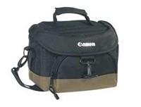 Canon Gadget Bag 100EG Custom - Pouzdro pro fotoaparát - pro EOS 1200, 5DS, 750, 760, 7D, Kiss X7,