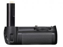 NIKON MB-D80 multifunkční bateriový zdroj pro D80 - originální