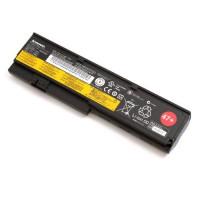 LENOVO baterie ThinkPad 47+, 6cell, ThinkPad X200, X200s, X201, X201i, X201s