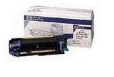Fuser kit HP Q3985A, originál
