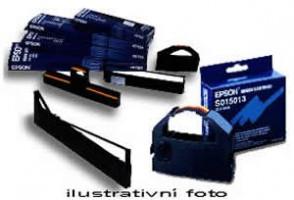 páska čer. DLQ-3000/3000+/3500