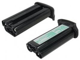 Baterie Avacom Canon NP-E3 Ni-Mh 12V 1650mAh 19.8Wh - neoriginální