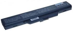 Baterie Avacom pro NT HP Business 6720s, 6730s, 6820s, 6830s, HP 550 Li-ion 10,8V 5200mAh /56Wh cS - neoriginální