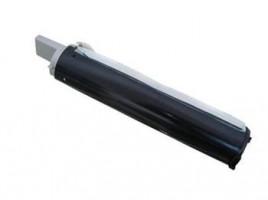 toner Canon NPG-11 - black kompatibilní (5000 stran)
