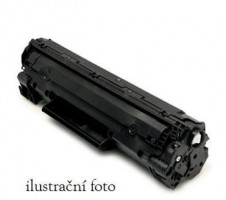 C54x, X54x Waste Toner Bottle (18K)