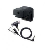 Olympus SEMA-1 Adaptér pro připojení mikrofonu k E-P2 a E-PL1