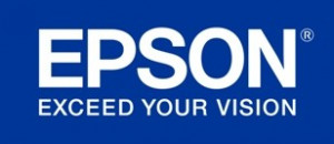 EPSON Ink Cartridge pro Discproducer, Yellow