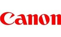 Canon Zásobník inkoustu PFI-303, Magenta