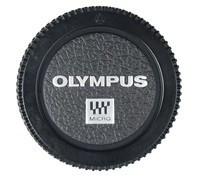 OLYMPUS BC-2 krytka bajonetu fotoaparátu