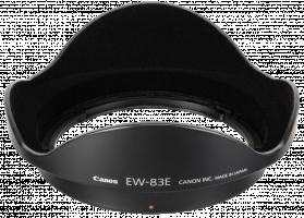 CANON EW-83E