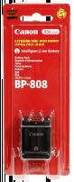 Canon BP-808 akumulátor - originální